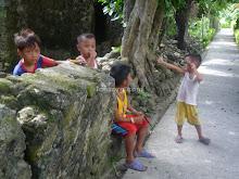 Savidug Kids