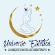 Download Universo Estética For PC Windows and Mac