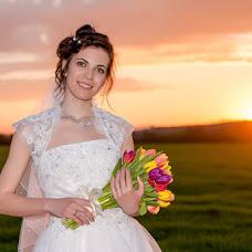 Свадебный фотограф Branislav Filip (FilipFoto). Фотография от 08.04.2019