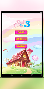 Find the Pairs : Game for Kids - náhled