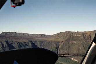Photo: #020-Le Volcan du Piton de La Fournaise