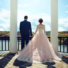 Wedding photographer Sergey Shtepa (shtepa). Photo of 26.10.2017