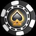Casino Imperator - play free online slots