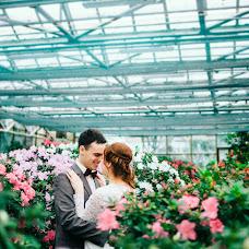 Wedding photographer Dima Belyy (Bely). Photo of 22.02.2016