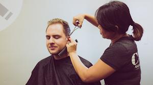 Faire un site de coiffeur