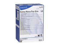 Maskinoppvask SUMA Nova L6 10L (Org.nr.7510153)
