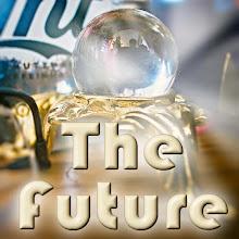Photo: The Future