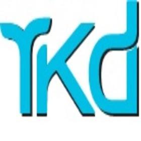 TKD & Co.