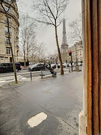 loft à Paris 7ème (75)