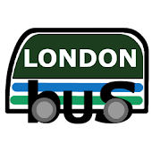 London Bus LTC