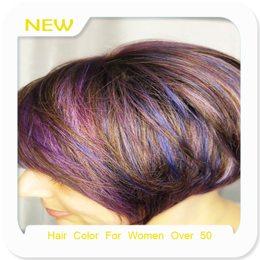 App Insights Hair Color For Women Over 50 Apptopia