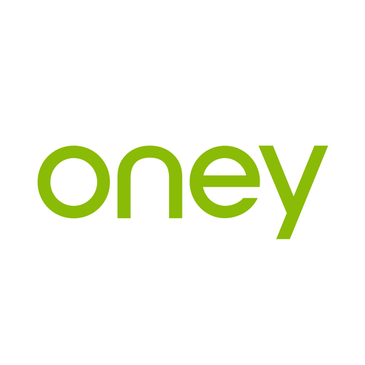 Oney Portugal