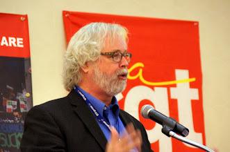 Photo: Tim Paulson, San Francisco Labor Council