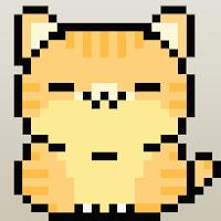 Pixel Link