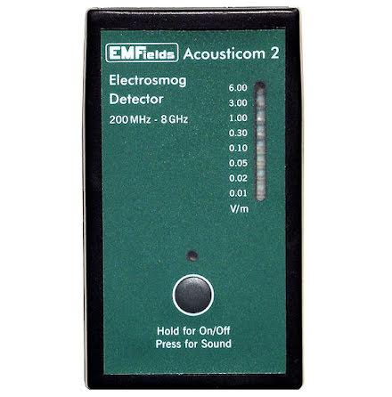 Acousticom 2