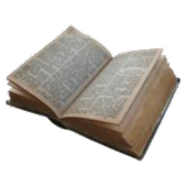 Elegant Multi-Functional Bible