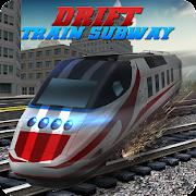 Drift Train Subway Simulator