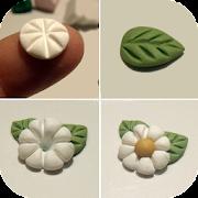 Clay Art Ideas Step by Step
