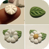 Clay Art Ideas Step by Step