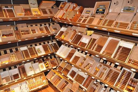 cigar kinds.jpg
