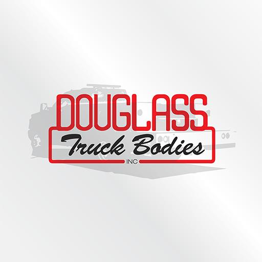 Douglass Truck Bodies 遊戲 App LOGO-硬是要APP