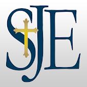 St. John Evangelist St John IN