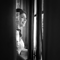 Wedding photographer Teresa Romeo arena (romeoarena). Photo of 07.06.2018