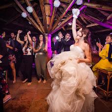 Wedding photographer Stefano Manuele (Fotomonteverde). Photo of 04.06.2018