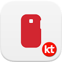 KT 액세서리샵 icon