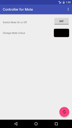 免費下載遊戲APP|Controller for Mote® app開箱文|APP開箱王