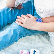 Wedding photographer Marta Bondaruk (Marta55). Photo of 20.07.2015