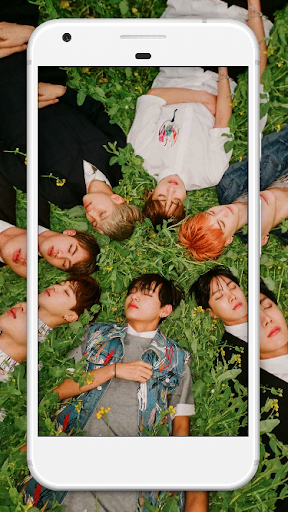 BTS Kpop Wallpapers HD for PC