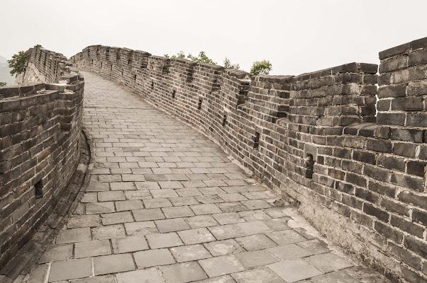 La strada più affascinante del mondo di silvia_celio