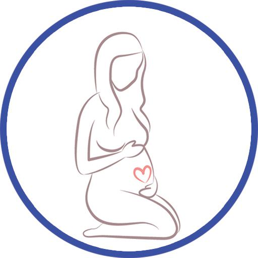 حساب الحمل - متابعة الحمل