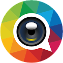 ChatVideo - Chat en vivo! icon