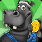 Hippo Sports icon