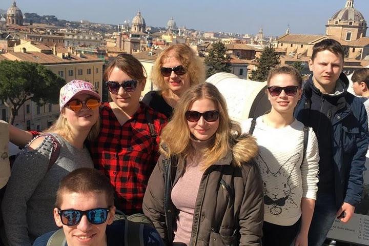 maisto-sektoriaus-specialybiu-mokiniai-stazuojasi-italijoje-3