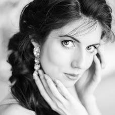 Wedding photographer Alena Pokivaylova (HelenaPhotograpy). Photo of 03.05.2017