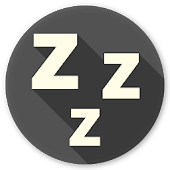 Sleep Debt Tracker