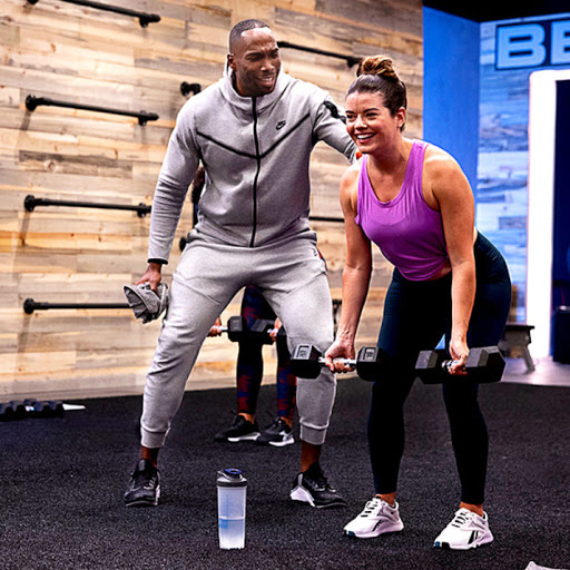 How Periodization Training Can Boost Your Results