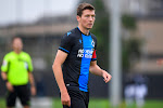 Club Brugge wint eerste oefenmatch tegen OHL na wedstrijd van 120 minuten