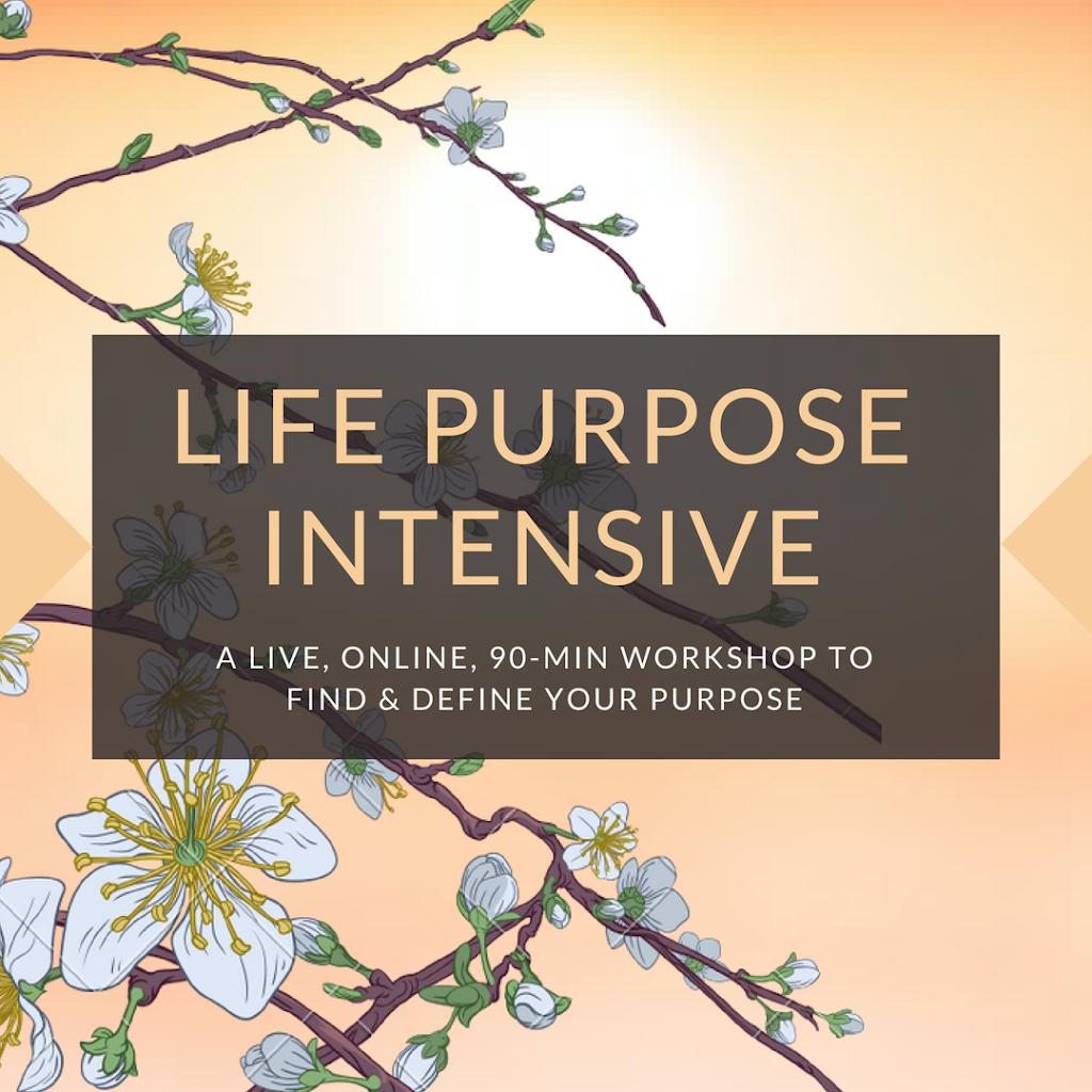 life-purpose-intensive