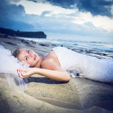 Wedding photographer Yuliya Krutyakova (wedpixel). Photo of 24.03.2014