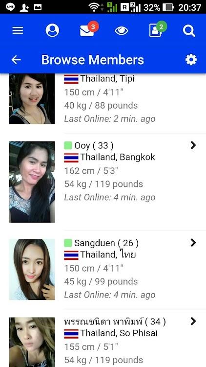 dating ιστοσελίδα 40 Plus Συνδέστε το κεντρικό νερό