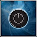 Orbit Flashlight icon