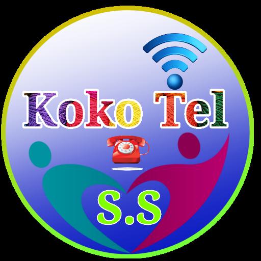 Koko Tel