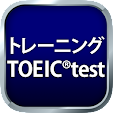 トレー�.. file APK for Gaming PC/PS3/PS4 Smart TV