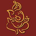Ganesh Stotra icon