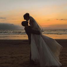 Свадебный фотограф Magali Espinosa (magaliespinosa). Фотография от 15.08.2018