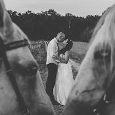 Wedding photographer Bojan Dzodan (dzodan). Photo of 20.10.2015